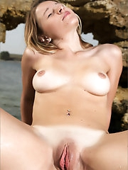 MPLStudios.com : Ultimate Nudes - Erotic Perfection Every Day!